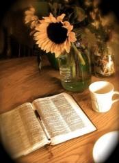 doctrines of faith