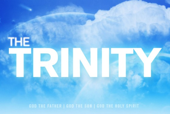 Doctrines of Faith: Basics of the Trinity