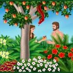 doctrines of faith kids