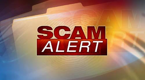 Outsmart a Scammer: 25 Scams & Tactics You Should Know About