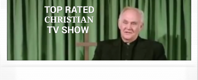 Best Christian TV Show of All Time