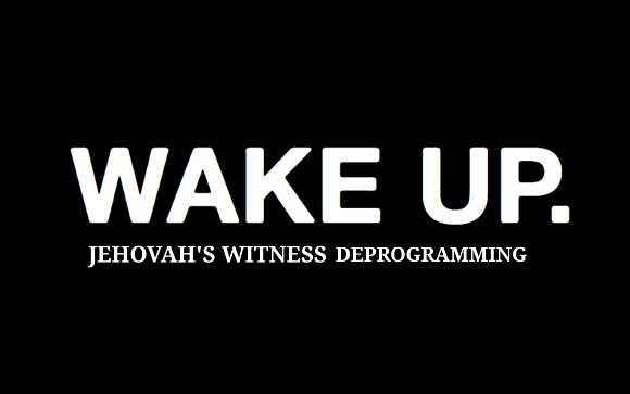 Jehovah's Witness Cult Deprogramming: Frightening Reality