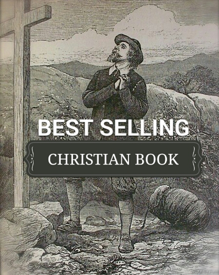 Best Selling Christian Book of All Time for All Christians