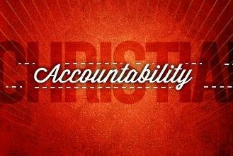 Sin & God's Grace: When Are You Held Accountable?