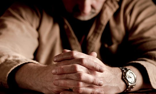 Are You a Christian Addicted to Sin? Who Isn't?