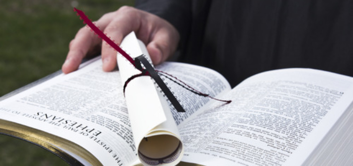 Bible Schools and Colleges, from Beginner to Theologian