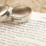 Christians Marrying Unbelievers – Is the Bible Counsel Clear?