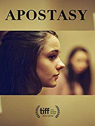 Apostasy Movie free version